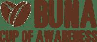 Zadruga BUNA Logo