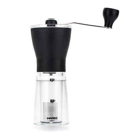 Mlinček za kavo